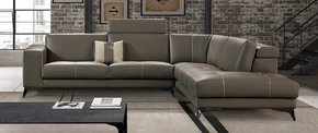 Charles-Sofa-By-Naustro-Italia-Premium-Collection_Fci-London_Treniq_0