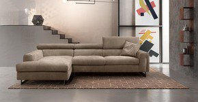 Bellevue-Sofa-By-Naustro-Italia-Premium-Collection_Fci-London_Treniq_0