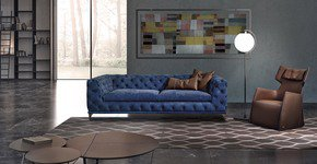 Aston-Sofa-By-Naustro-Italia-Premium-Collection_Fci-London_Treniq_0