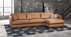 Alfred-Sofa-By-Naustro-Italia-Premium-Collection_Fci-London_Treniq_0