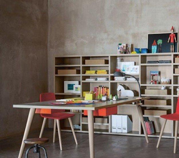 Woody table by nidibatis fci london treniq 1 1529322531043
