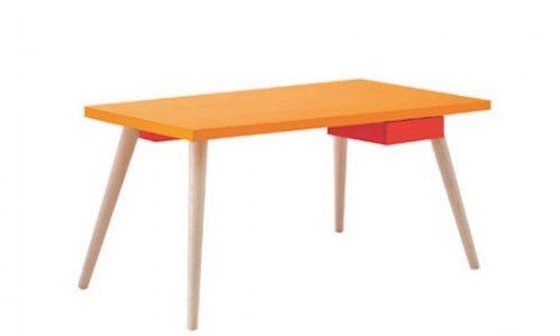Woody table by nidibatis fci london treniq 1 1529322531042
