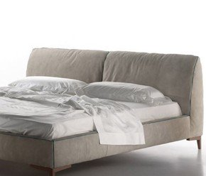Kong-Night-Bed-By-Naustro-Italia-Premium-Collection_Fci-London_Treniq_0
