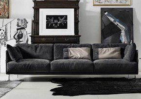 Jack-Sofa-By-Naustro-Italia-Premium-Collection_Fci-London_Treniq_0