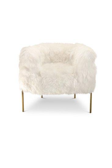 Coronum armchair scarlet splendour treniq 1 1529477612817