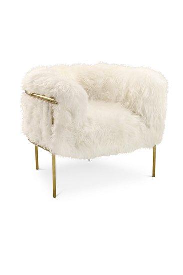 Coronum armchair scarlet splendour treniq 1 1529477617784