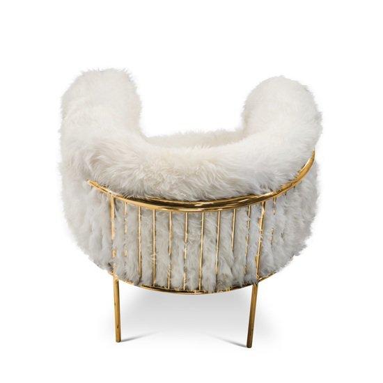 Coronum armchair scarlet splendour treniq 1 1529477623173