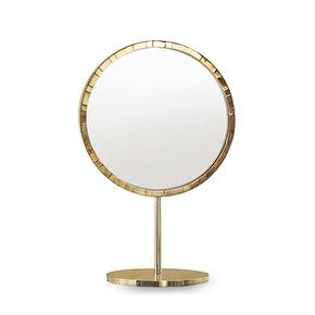 Paris-Mirror-Oro_Scarlet-Splendour_Treniq_0