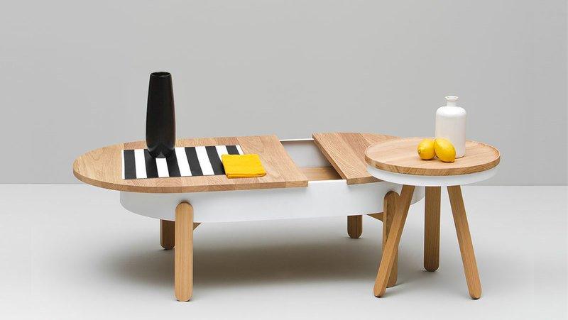 Batea large coffee table woodendot treniq 1 1529509139172