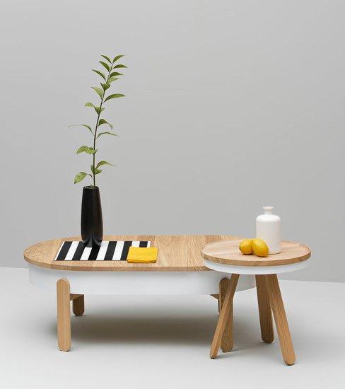 Batea large coffee table woodendot treniq 1 1529509164440