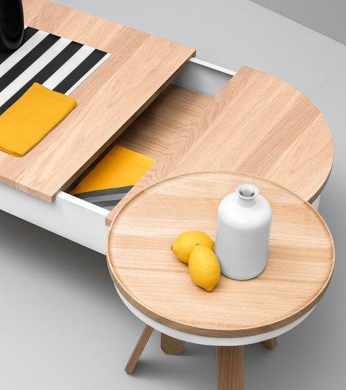 Batea large coffee table woodendot treniq 1 1529509164438