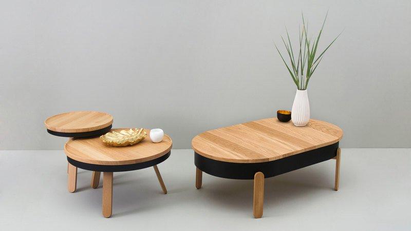 Batea m   coffee table with storage space (oak) woodendot treniq 1 1529509403624