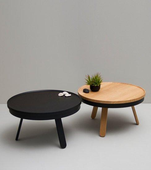 Batea m   coffee table with storage space (oak) woodendot treniq 1 1529509416502