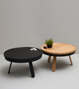 Batea-M-Coffee-Table-With-Storage-Space-(Oak)_Woodendot_Treniq_0