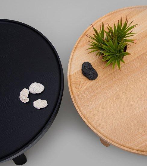 Batea m   coffee table with storage space (oak) woodendot treniq 1 1529509416501
