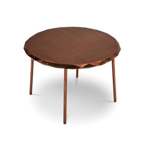Stella-Dining-Table_Scarlet-Splendour_Treniq_0