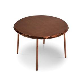 Stella-Dining-Table_Scarlet-Splendour_Treniq_0