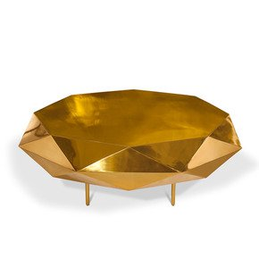 Stella-Coffee-Table-Large_Scarlet-Splendour_Treniq_0