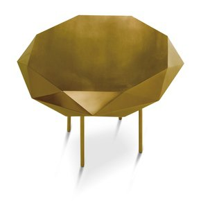 Stella-Coffee-Table-Medium_Scarlet-Splendour_Treniq_0