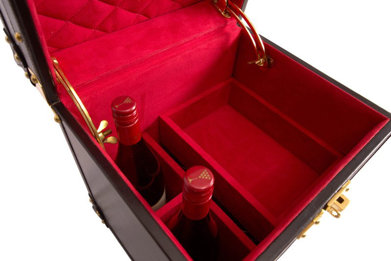 Portable bar cabinet wine bottle holder magus designs treniq 1 1529648830163