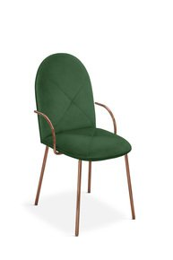 Orion-Chair-Emerald_Scarlet-Splendour_Treniq_0