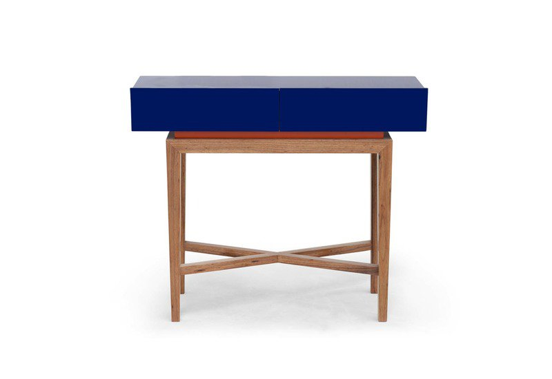 Dominical console table moanne treniq 1
