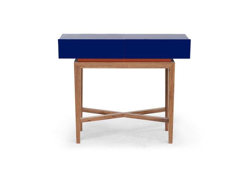 Dominical console table moanne treniq 1