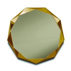 Stella-Mirror-Large_Scarlet-Splendour_Treniq_0
