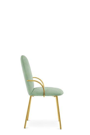 Orion chair jade scarlet splendour treniq 2 1529668111465