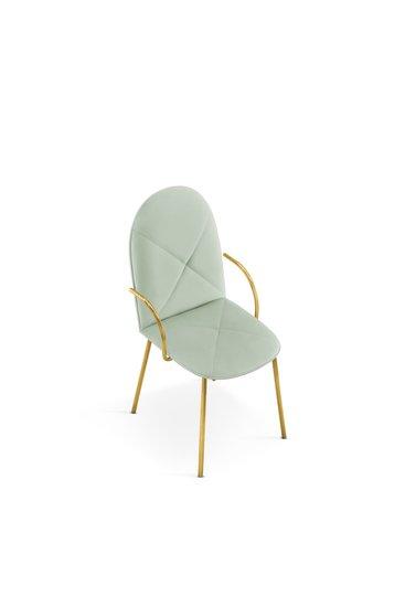 Orion chair jade scarlet splendour treniq 2 1529668114995