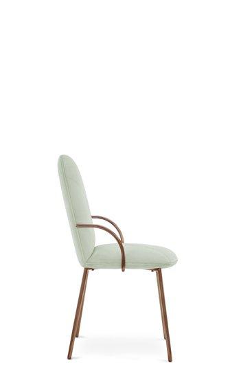 Orion chair jade scarlet splendour treniq 2 1529668119804