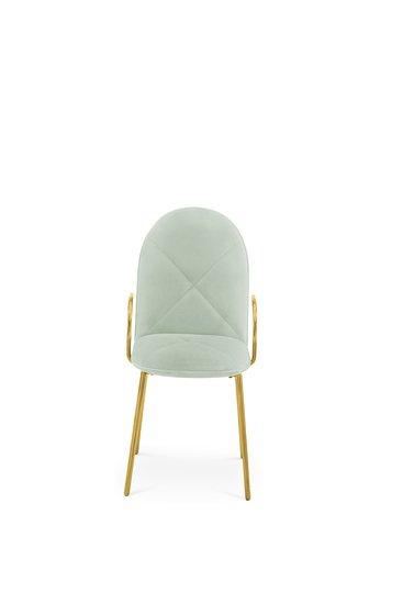 Orion chair jade scarlet splendour treniq 2 1529668117619