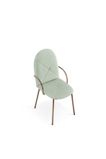 Orion chair jade scarlet splendour treniq 2 1529668143677