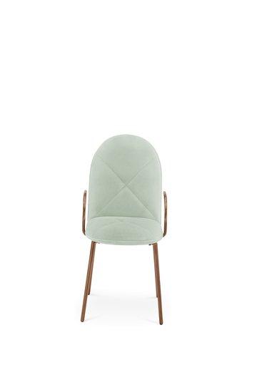 Orion chair jade scarlet splendour treniq 2 1529668145814