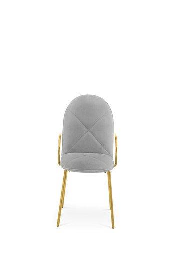 Orion chair blanche scarlet splendour treniq 2 1529668948011