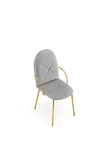 Orion chair blanche scarlet splendour treniq 2 1529668948006