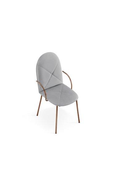 Orion chair blanche scarlet splendour treniq 2 1529668948020