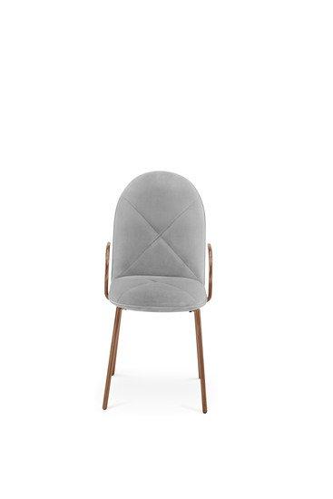 Orion chair blanche scarlet splendour treniq 2 1529668948021