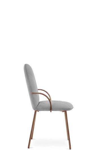 Orion chair blanche scarlet splendour treniq 2 1529668948023