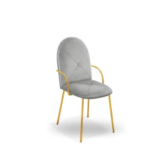 Orion chair blanche scarlet splendour treniq 2 1529669113763