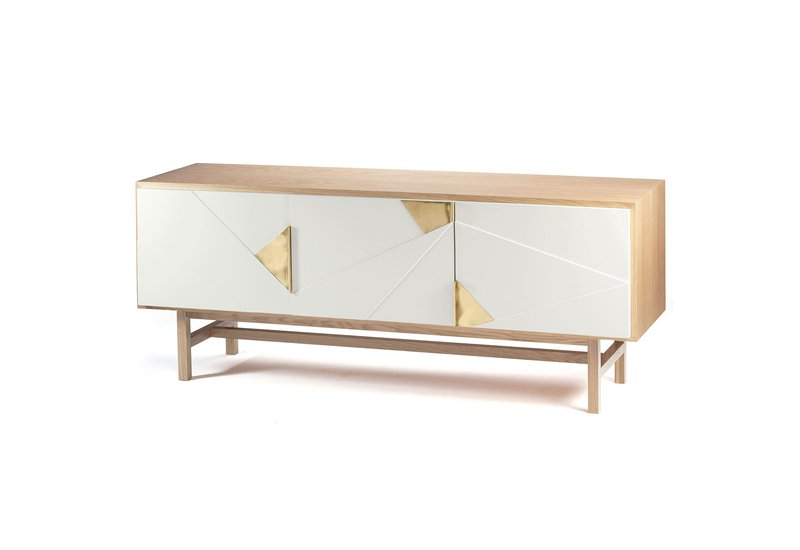 huge discount cc0f3 a56e6 Jazz Sideboard