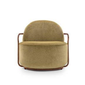 Orion-Lounge-Chair-Gold_Scarlet-Splendour_Treniq_0