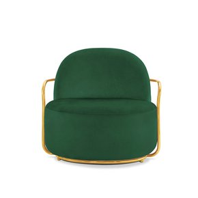 Orion-Lounge-Chair-Verde_Scarlet-Splendour_Treniq_0
