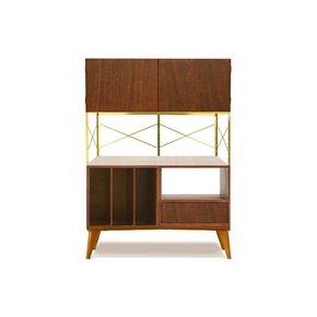 Mino-Bookcase_Moanne_Treniq_0