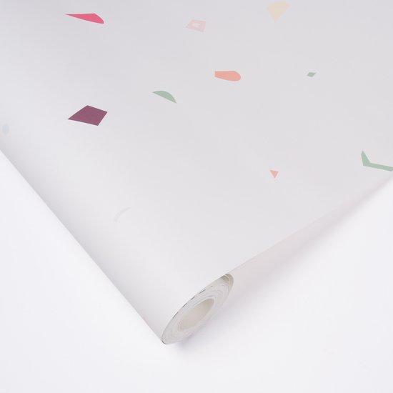 Confetti all the fruits treniq 1 1529920893299