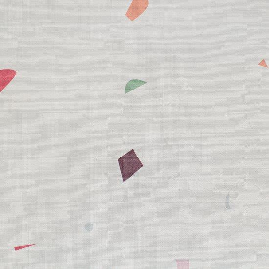 Confetti all the fruits treniq 1 1529920893305