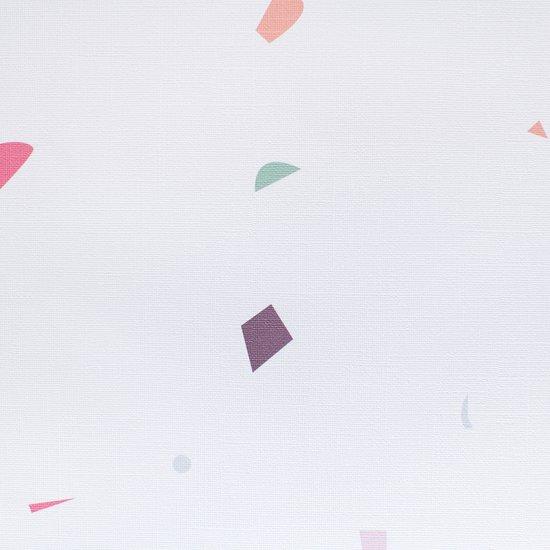 Confetti all the fruits treniq 1 1529920893303