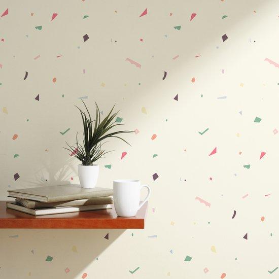 Confetti all the fruits treniq 1 1529920893300