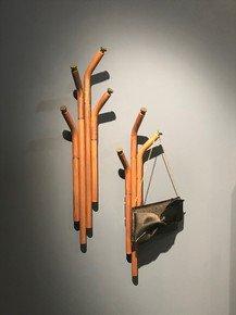 Mikado-Coat-Hanger_Pacini-&-Cappellini_Treniq_0