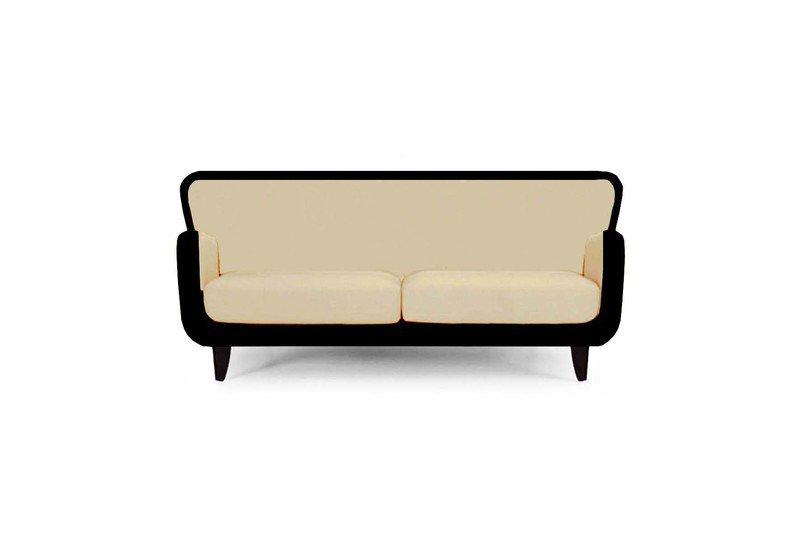 Rivoli 2 seater sofa moanne treniq 1
